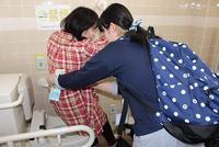 dcf8b18d4 嬉野看護学校の生徒さんが佐賀嬉野BFTCにいらっしゃいました! - ブログ ...